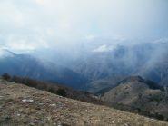 valle roya