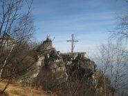 Cima Monte Bracco