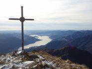 monte Cerano