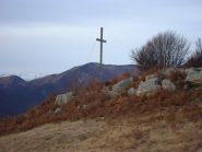 monte Zuccaro