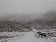 05 - ambiente fiabesco sotto la nevicata