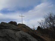 Monte Brunello