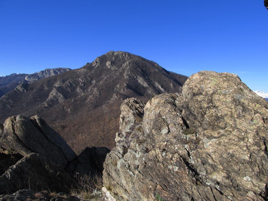 Monte Brunello da Rocca Due Denti