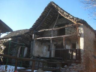 casa di Olino