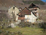 case di Olino