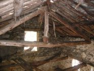 architettura antica alla pëssa