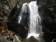 cascata rio eugio