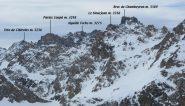 panorami osservati dalla cima...01 (7-1-2012)