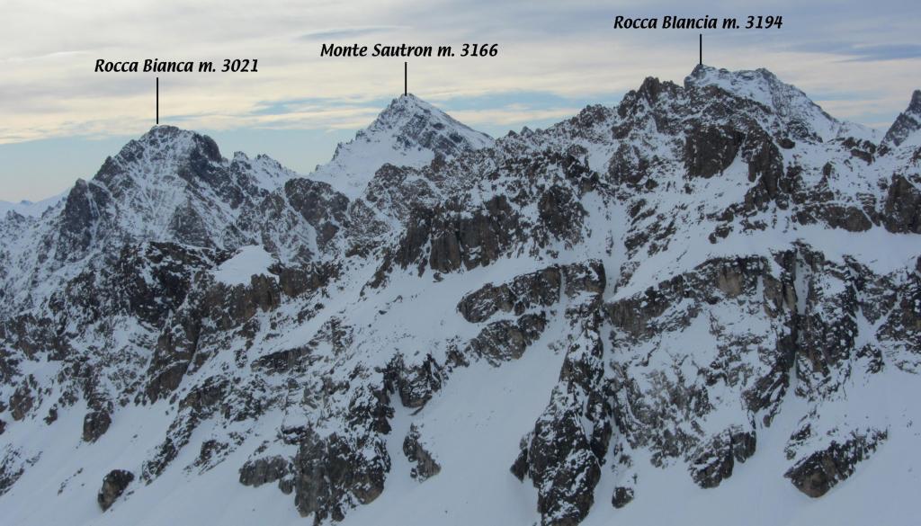 panorami osservati dalla cima...02 (7-1-2012)