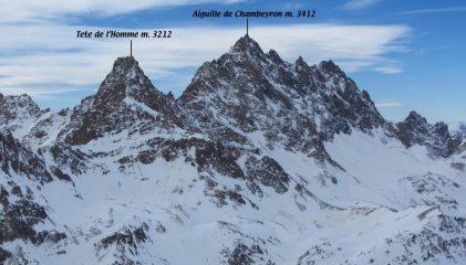 panorami osservati dalla cima...05 (7-1-2012)