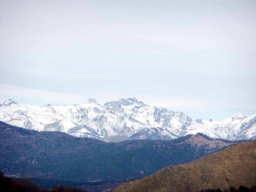 Grande (Monte) da S. Bernardo di Conio 2012-01-07