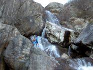 acqua di gennaio