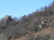Alpe Forcetta