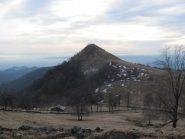 Monte Cavajone
