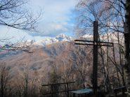 Monte Casto