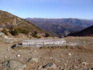 passo Gava