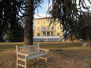 Villa Bellia