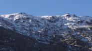 Cima Vallone