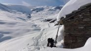 Alpe Croesio