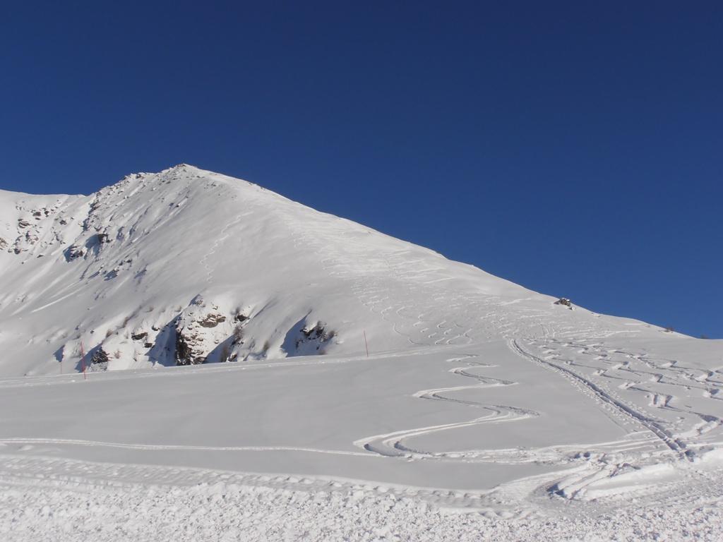 Estoul Fuoripista 2012-02-06