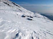 Alpe Piazzo