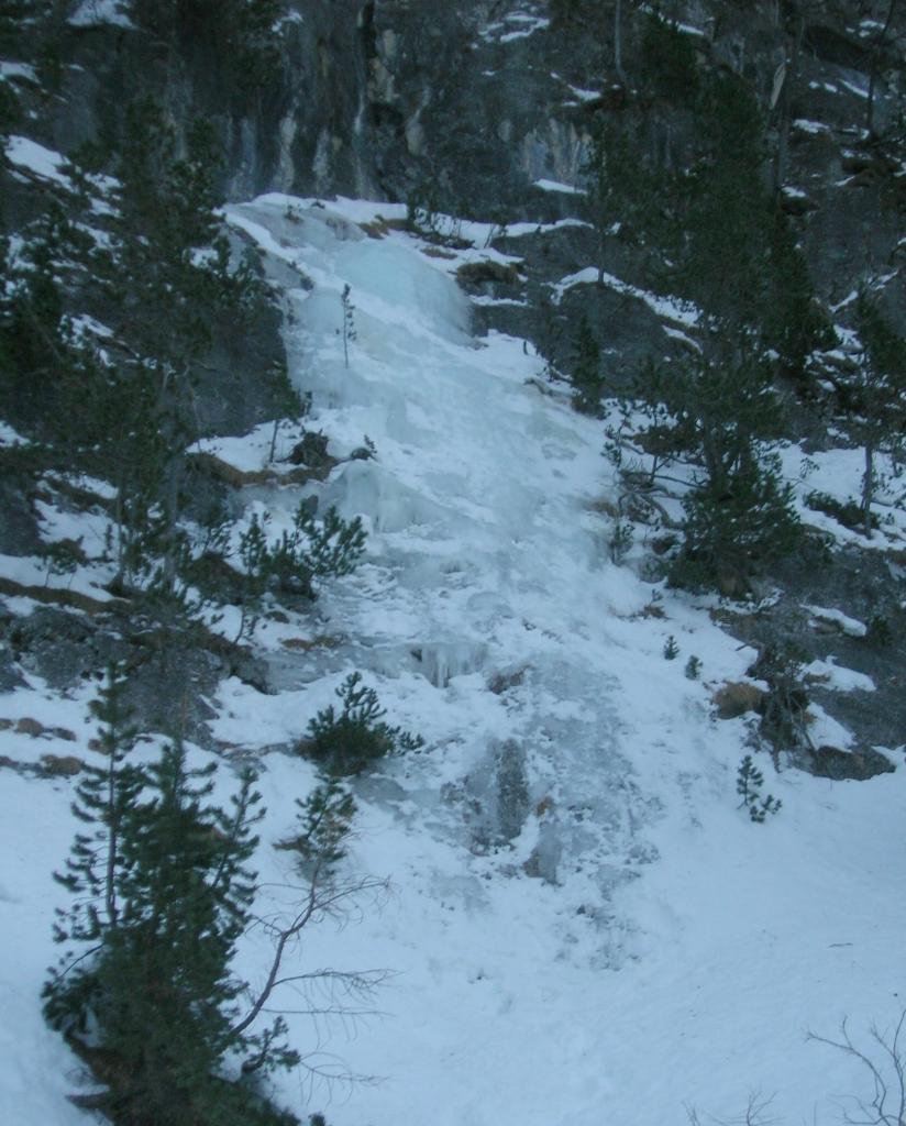 Tajabosc (Cascata) 2012-02-12