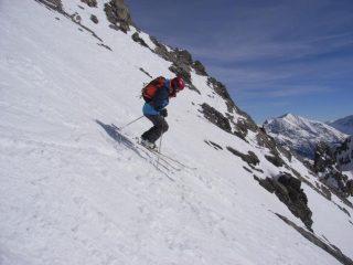 bon ski