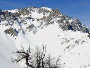Passo della Gallina, un it doc