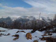 verso la Val Grande