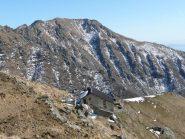 Alpe Molinetto e Arbella