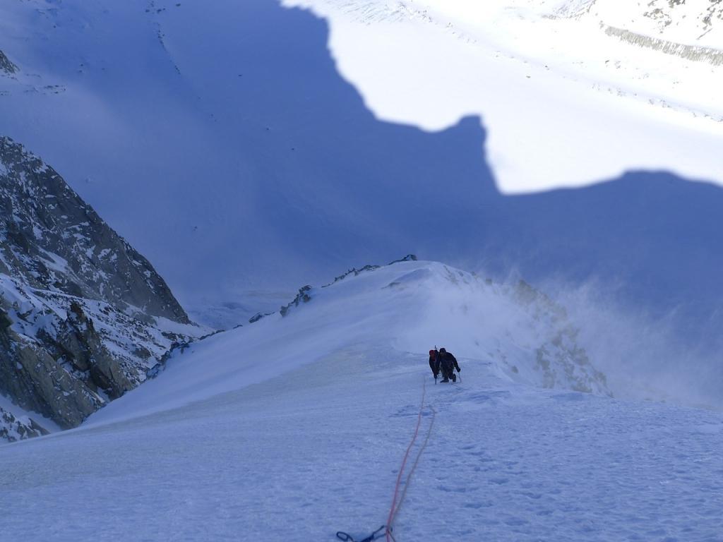 Courtes (Les) Voie des Suisses 2012-02-26