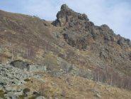 Alpe Arbilla