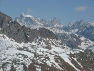 Zoom in direzione Piantonetto