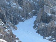 canale dei genovesi