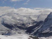 04 - valle della Lombarde