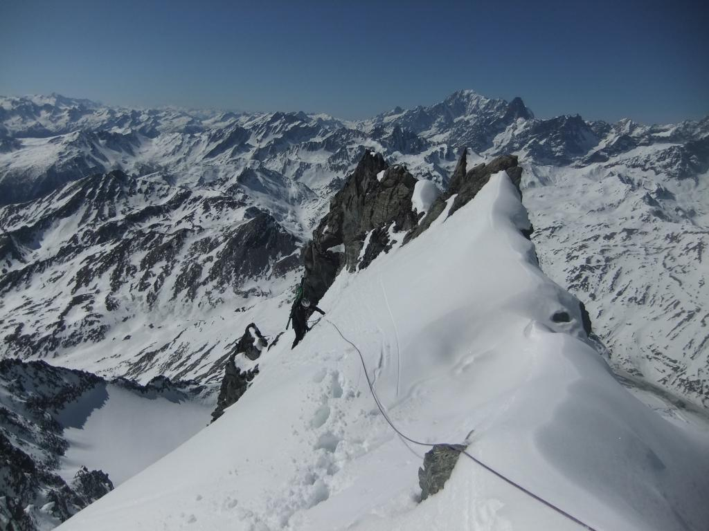 Velan (Mont) canale Asdrubal 2012-03-14