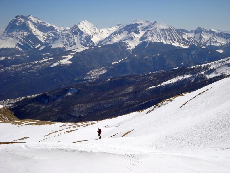 Gorzano (Monte) da Cesacastina 2012-03-17