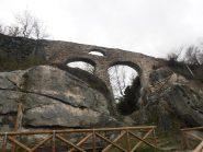 06 - Resti di acquedotto romano a Urbiano