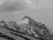 02 - bellissima vista sul versante Nord di Rocca Patanua