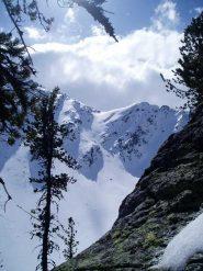 vista monte Rena
