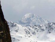 Il Bego in veste Himalaiana