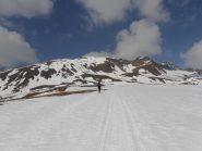 04 - arrivo all'Alpe Tza de Fontaney