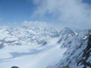 sguardo in Svizzera