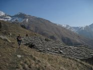 Alpe La Cialma