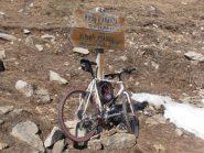03 - gloriosa bike che non patisce i 20 anni di anzianità...
