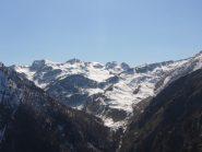 zona Seirasso-Brignola