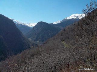 Vall. di Rodoretto e Prali