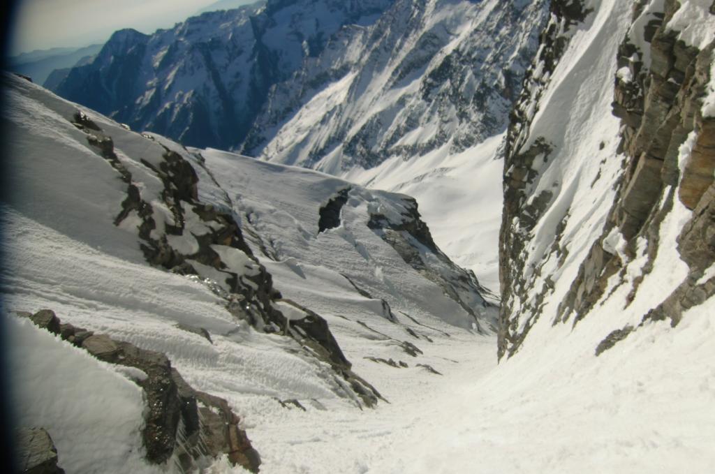 Groscavallo (Sella di) da Forno 2012-04-01