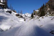 Valle Vannino