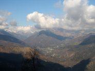 Val Viù